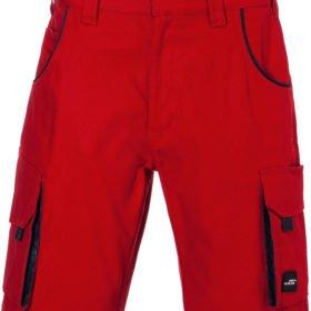 red/navy